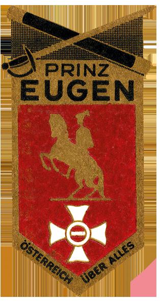 1968_Jahrgangswappen_PRINZ_EUGEN