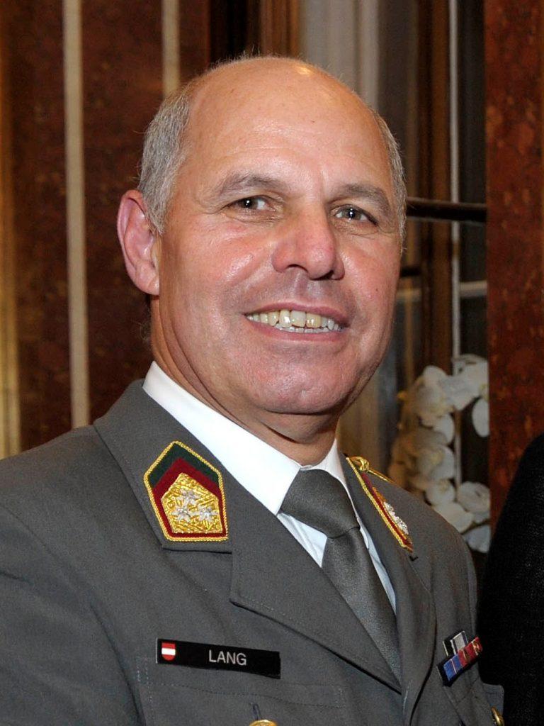ObstdhmfD iR Lang - Generalsekretär