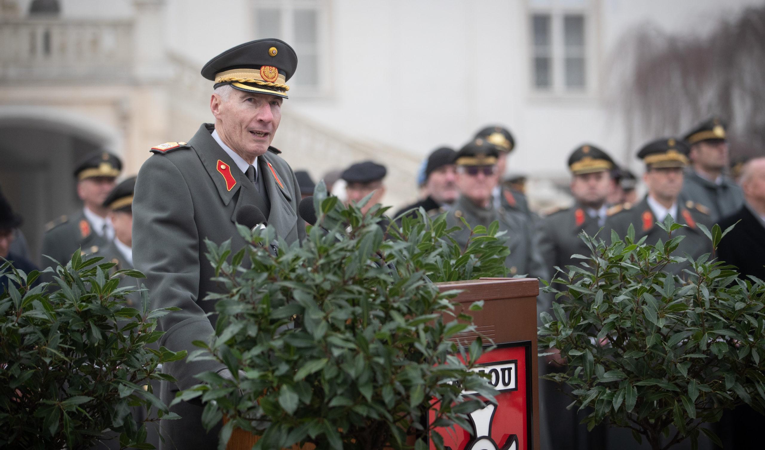 """Ein besonderes Jubiläum gilt es heute zu feiern, 100 Jahre Vereinigung """"Alt-Neustadt"""""""